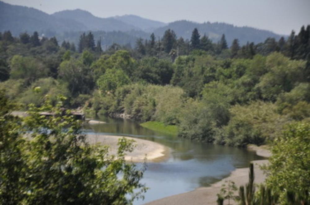 California vacation House rental