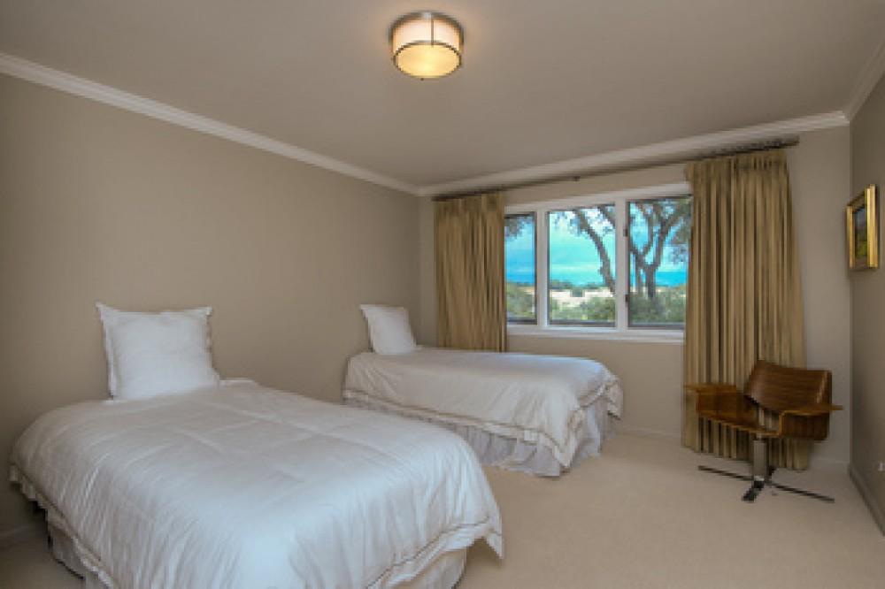 Healdsburg vacation rental with