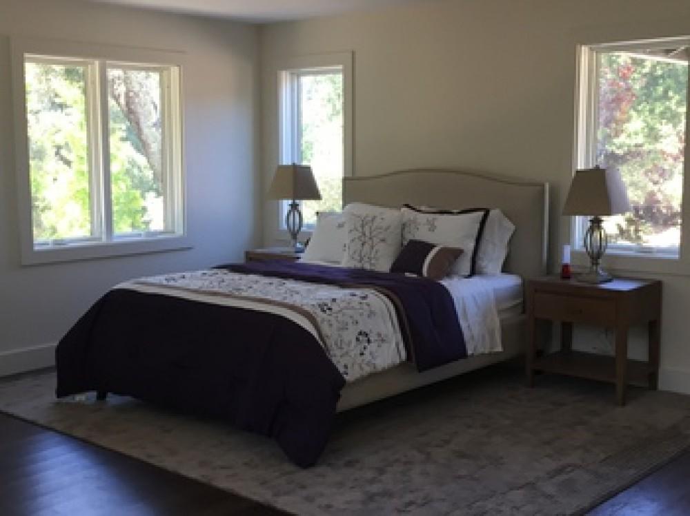 Airbnb Alternative Healdsburg California Rentals