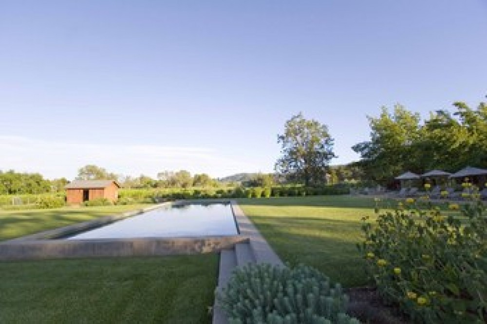 Healdsburg West Dry Creek View Vacation home Airbnb Alternative Healdsburg California Rentals
