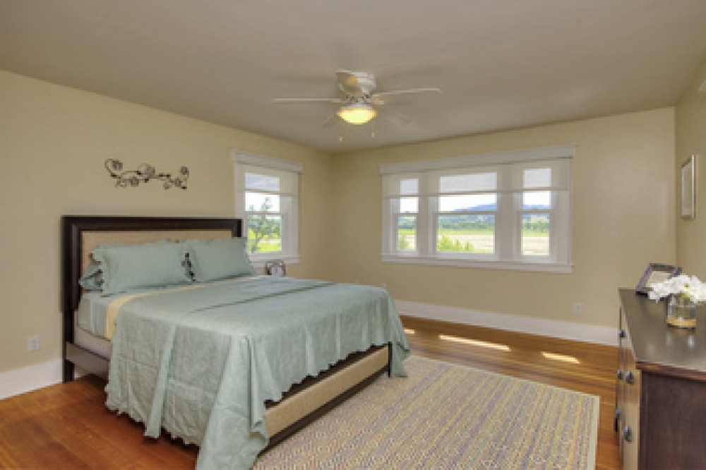 California Home Rental Pics