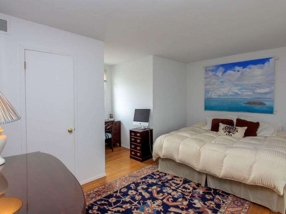 Vacation Home Property Southampton