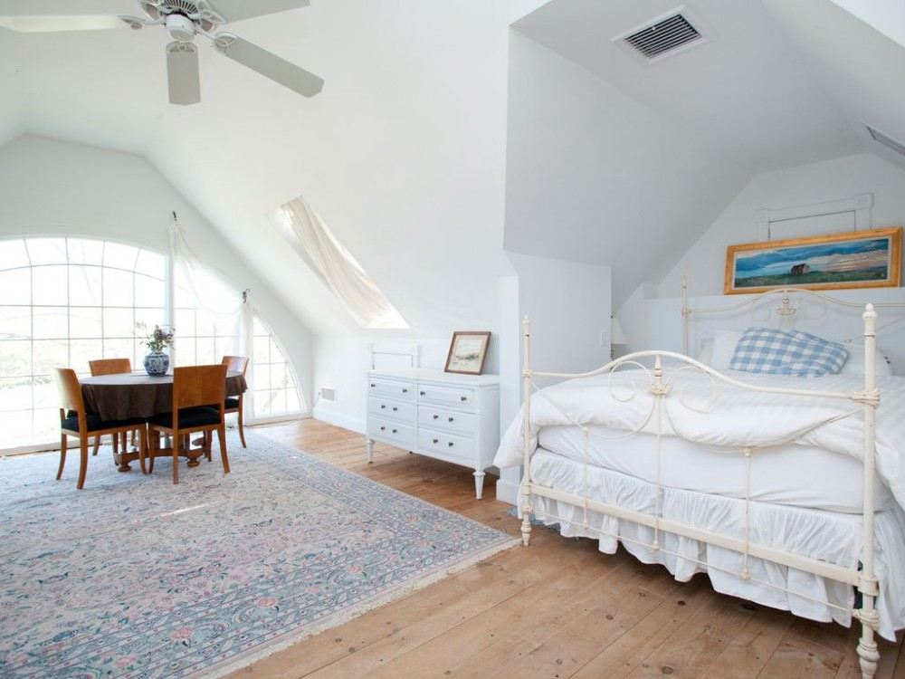 Airbnb Alternative Property in Southampton