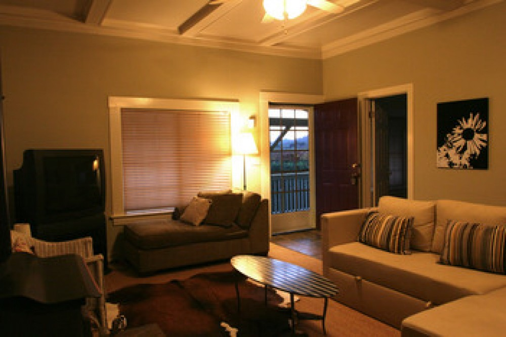 Airbnb Alternative Healdsburg California Rentals