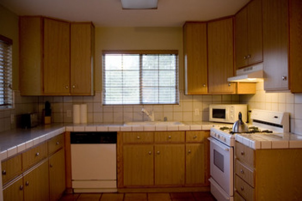 Home Rental Photos Healdsburg