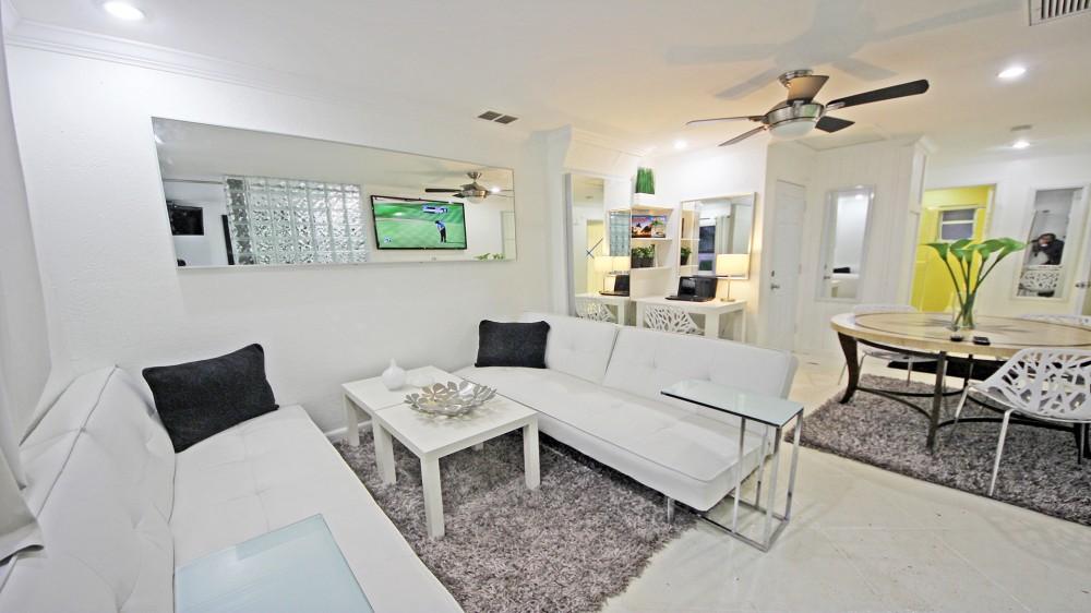 Wesley Chapel vacation rental with 2 Room Golf -Tennis - SPA Villa