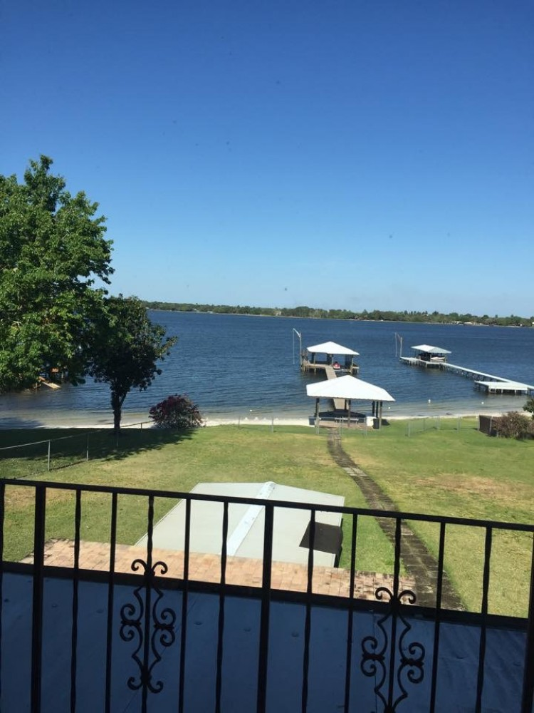 Lake Placid vacation rental with