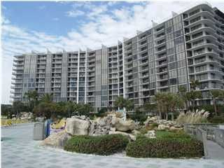 0 Bed Short Term Rental Condo Panama City Beach