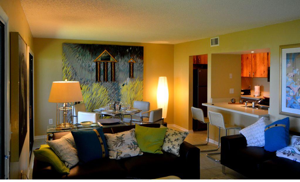 Airbnb Alternative St. Augustine Florida Rentals