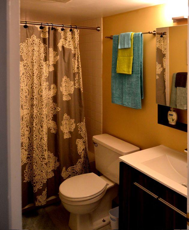 Home Rental Photos St. Augustine