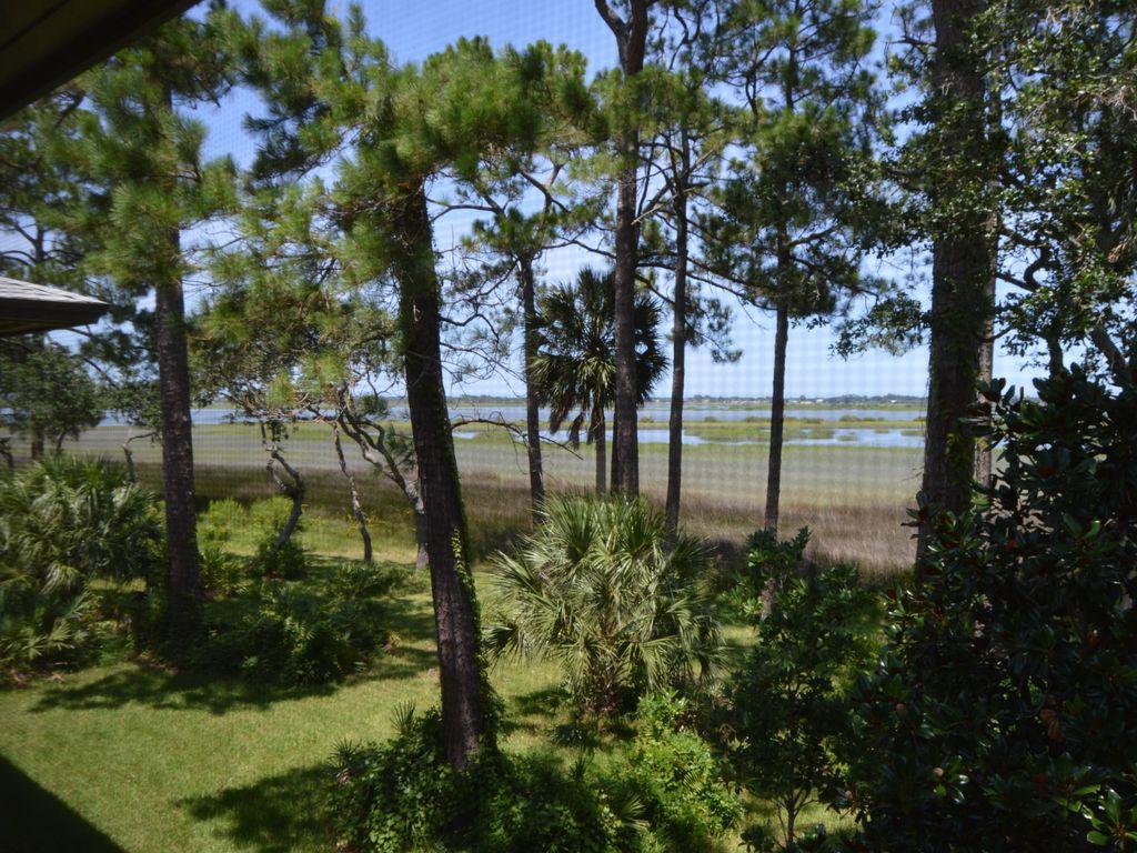 Airbnb Alternative Property in St. Augustine