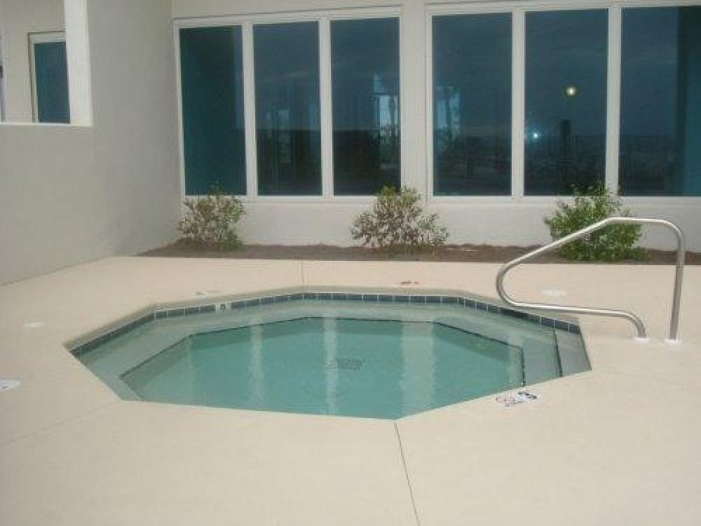 Gulf Shores vacation rental with Vacation at the Lighthouse