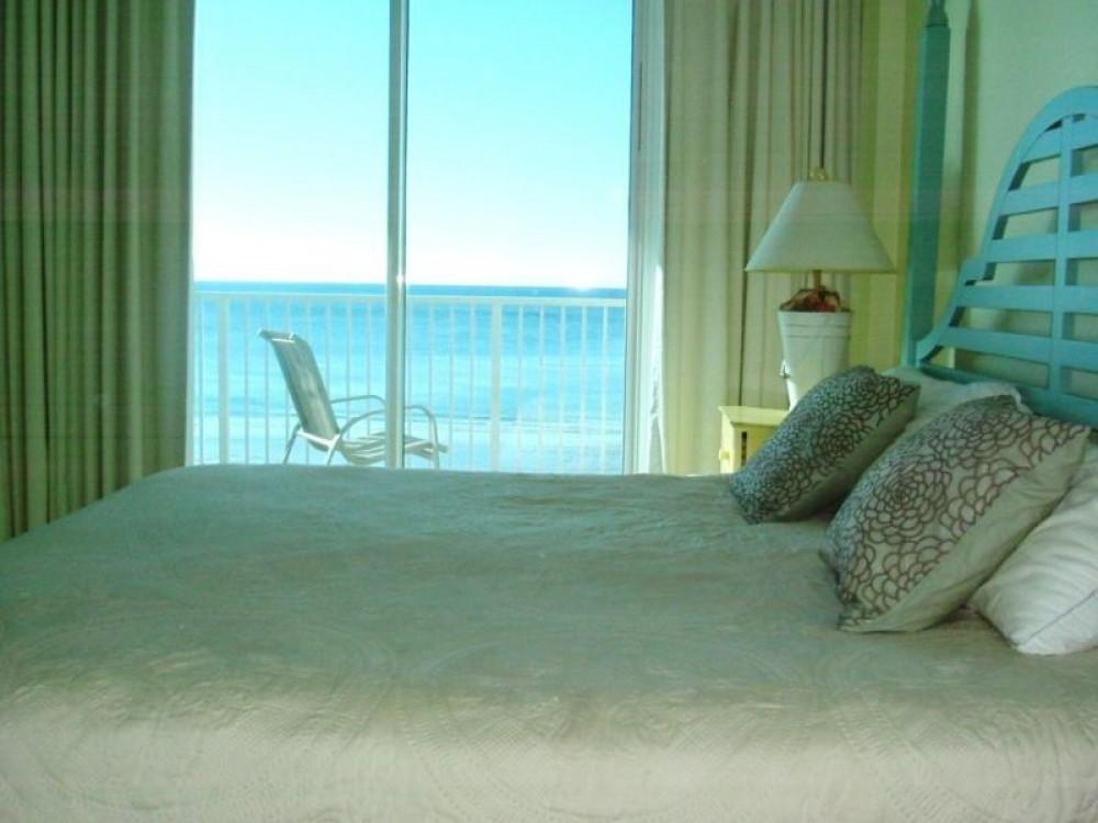 Alabama vacation Condo rental