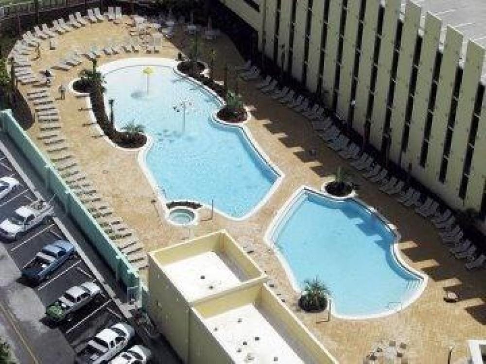 Airbnb Alternative Panama City Beach Florida Rentals