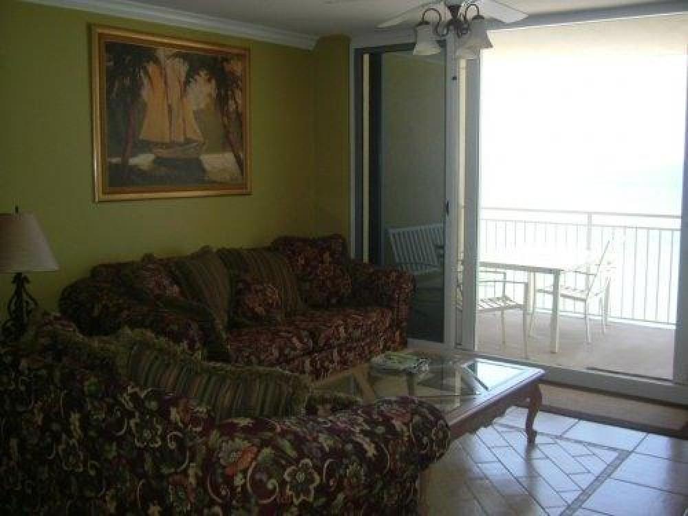 Home Rental Photos Panama City Beach
