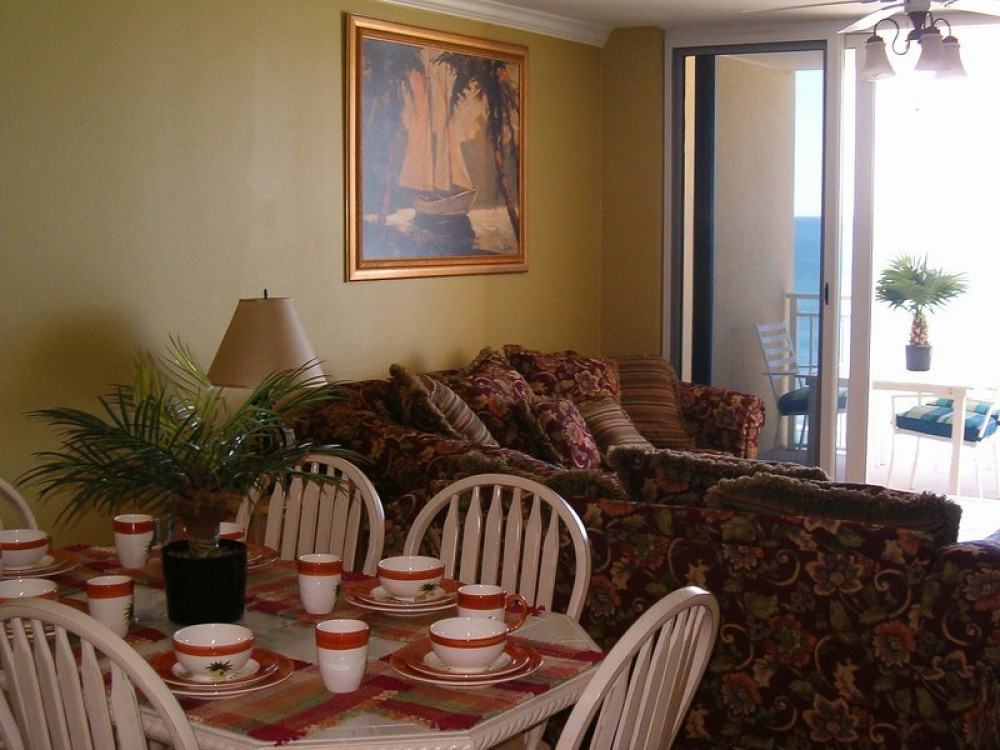 Emerald Beach has it all with amenities and location.