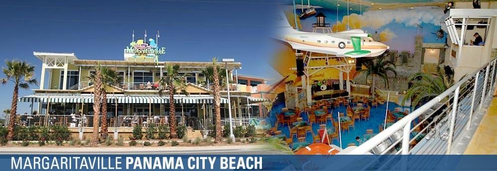 Airbnb Alternative Property in Panama City Beach