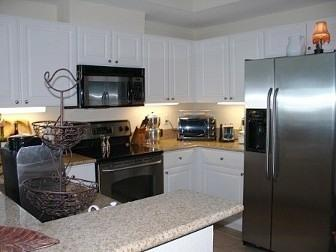 Gulf Shores vacation Condo rental