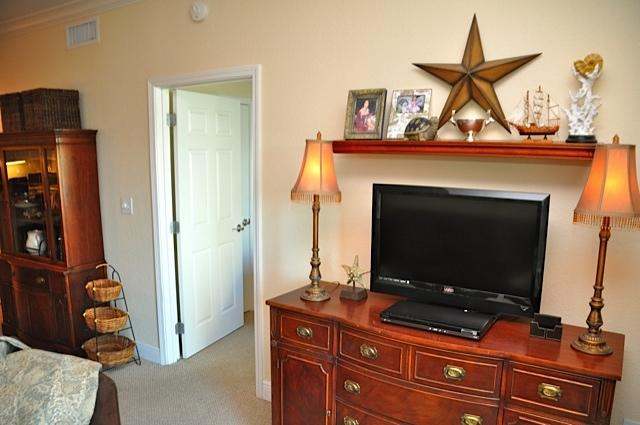 Crystal Tower Best amenities in Gulf Shores