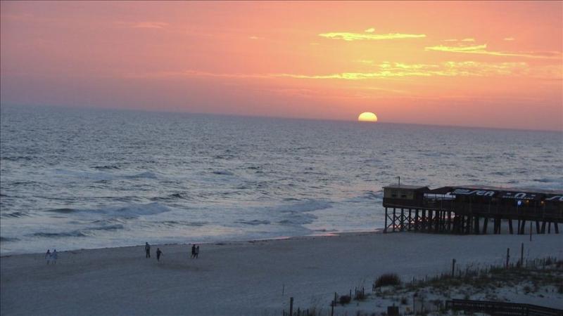 Sea and Suds a local favorite. Airbnb Alternative Gulf Shores Alabama Rentals
