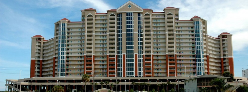 Lighthouse Airbnb Alternative Gulf Shores Alabama Rentals