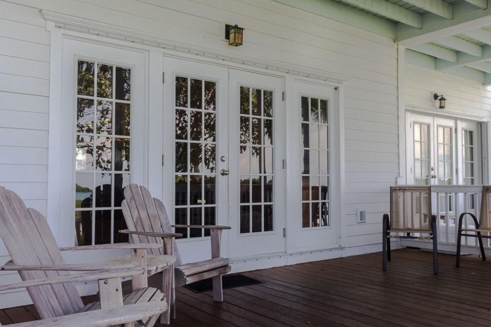 Vacation Home Property Marathon