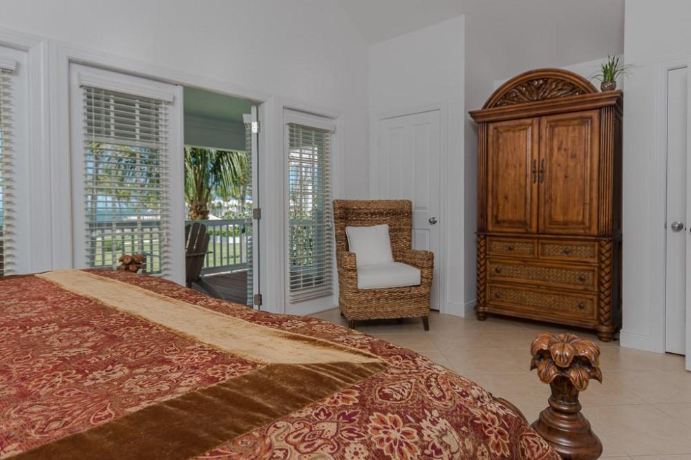 Another View Airbnb Alternative Marathon Florida Rentals