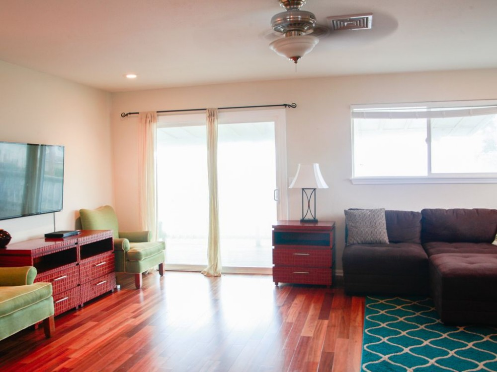 Hauula vacation rental with