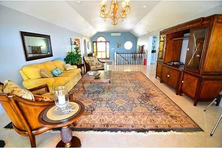 Holyoke vacation House rental