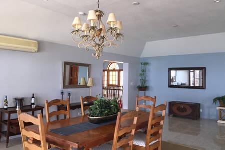 Vacation Home Property Holyoke