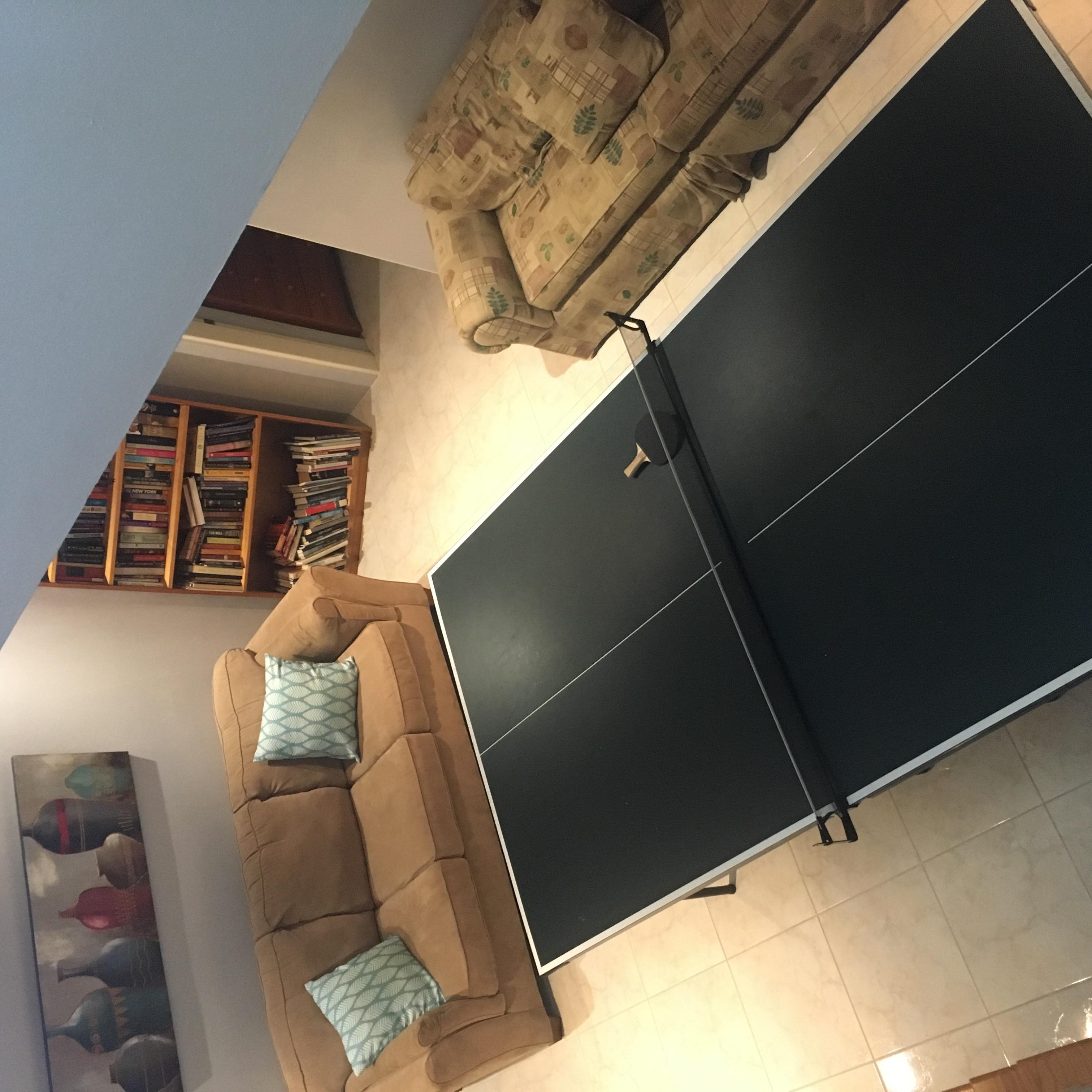 Airbnb Alternative Property in Holyoke