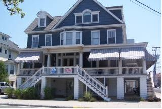 Booking for the summer of 2018 - 5 bdrm / 4 bath - Sleeps 14