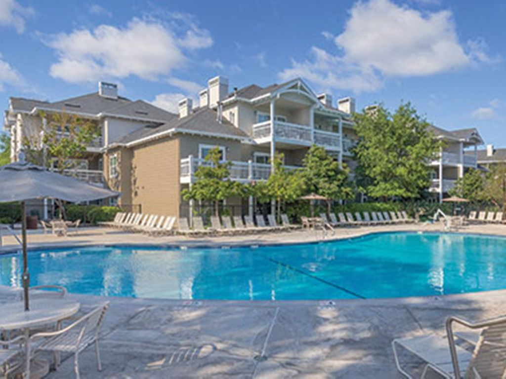 Wine Country Beautiful Worldmark 2Bedroom Resort