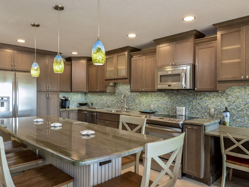 Saint Pete Beach vacation rental with