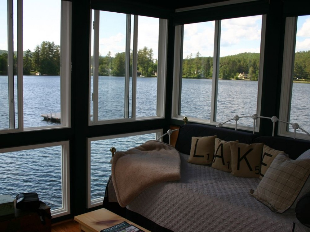 Fairlee vacation rental with