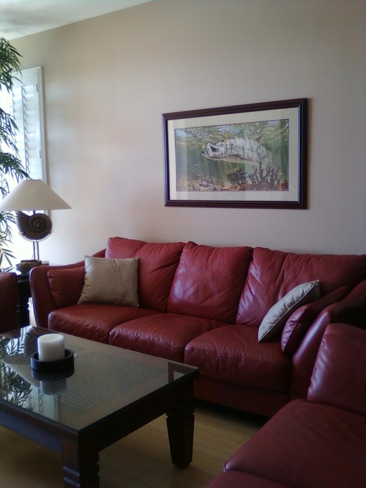 Experience the Boca Grande area in style