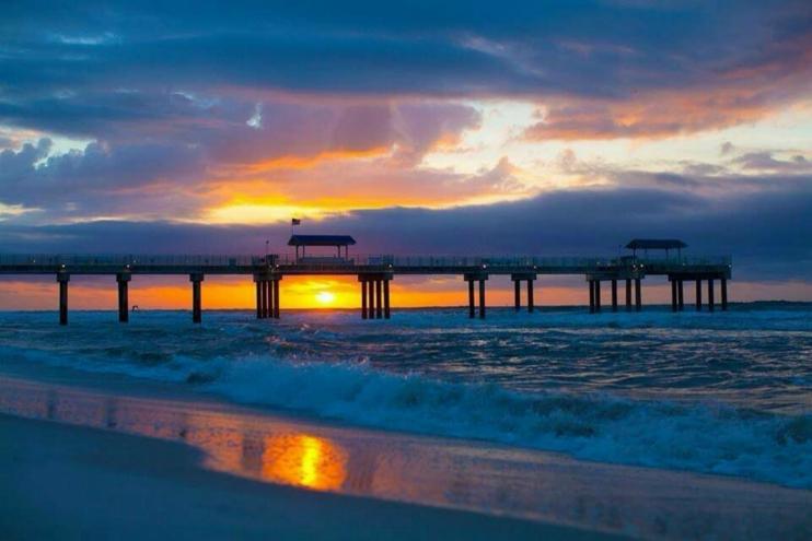 Home Rental Photos Gulf Shores