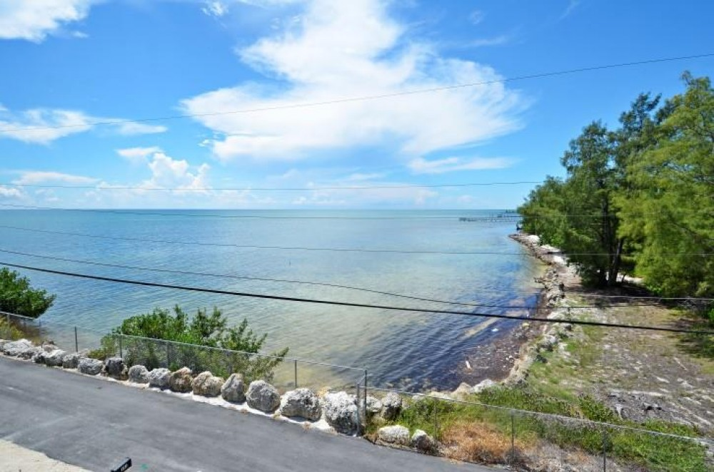 Islamorada vacation rental with Ocean Views