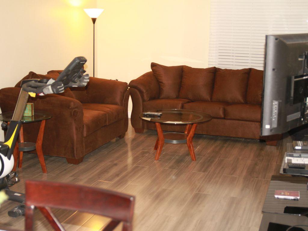 vacation apartment rentals los angeles ca los angeles california