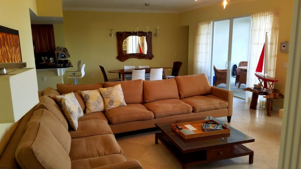 Islamorada vacation rental with