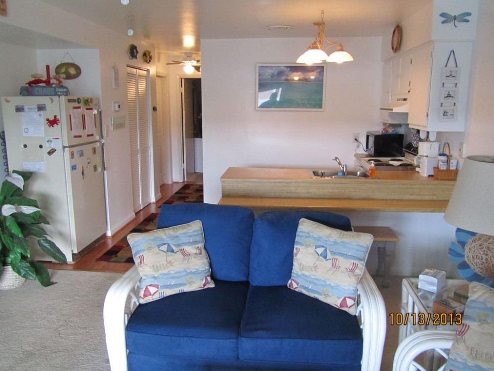 Airbnb Alternative Ocean City Maryland Rentals