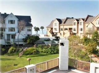 Great Ocean & Garden Views - $100s Less Than Competitors