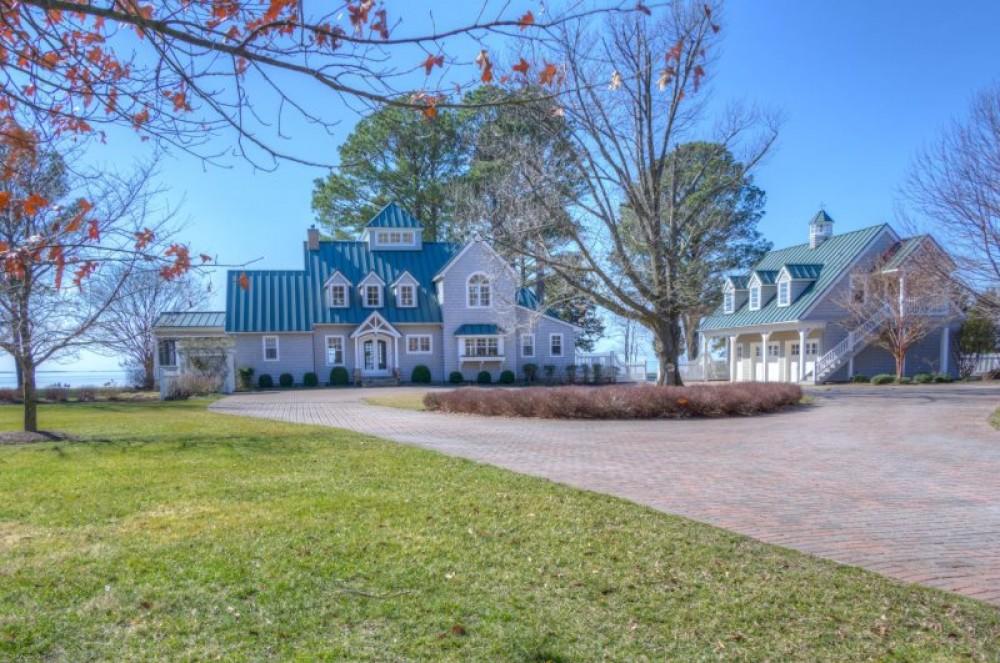 Royal Oak vacation rental with