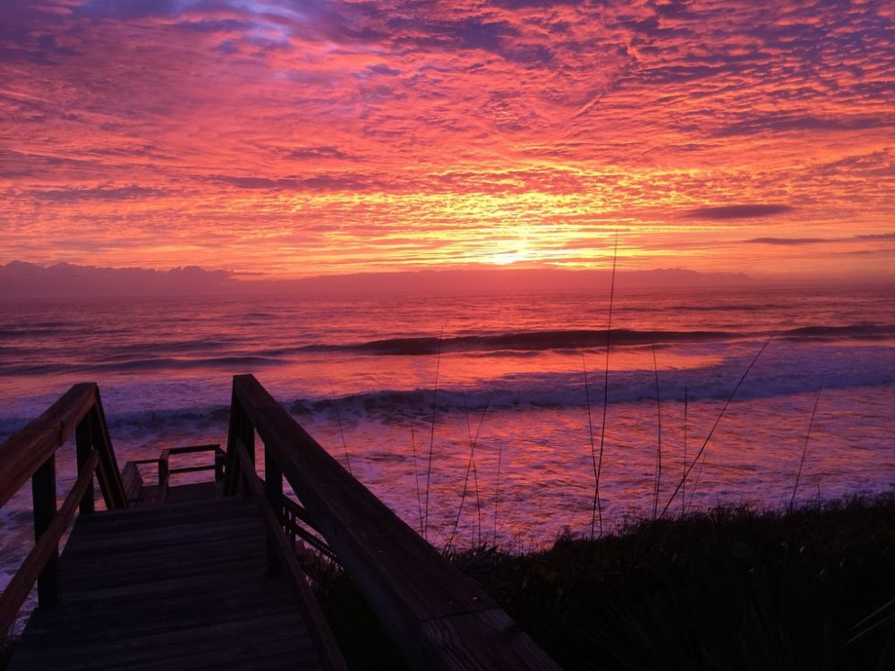 Ponte Vedra Beach vacation rental with
