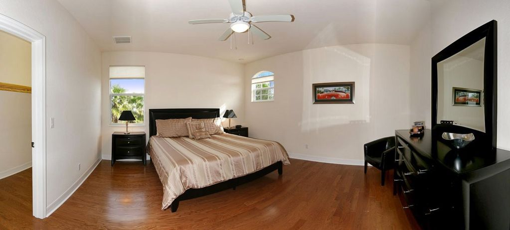Cape Coral, Florida Vacation Rental | Caribbean Dream | 4 Bedrooms 4 ...