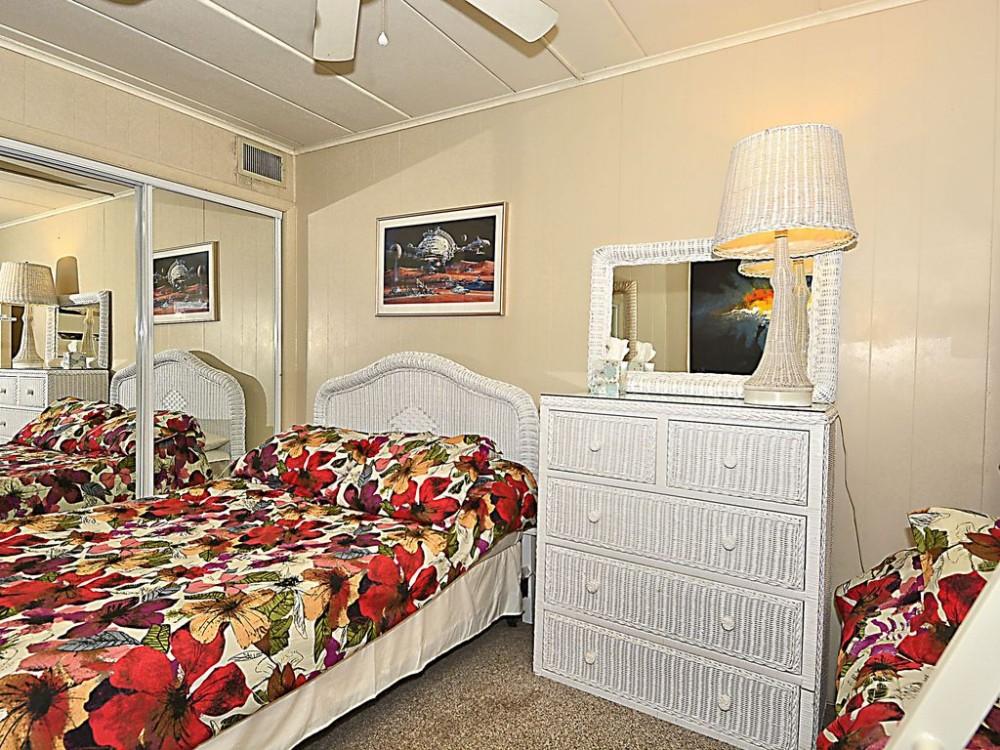 Maryland vacation Condo rental