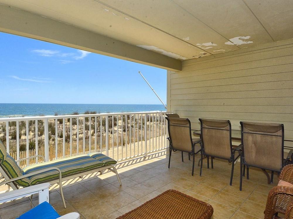 Home Rental Photos Ocean City