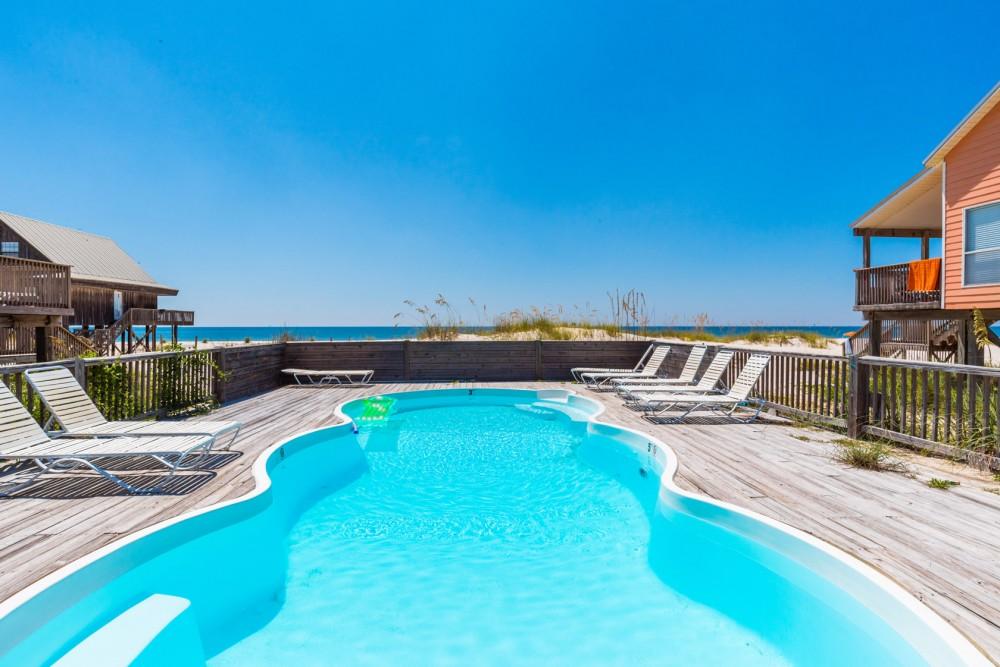 Airbnb Alternative Gulf Shores Alabama Rentals