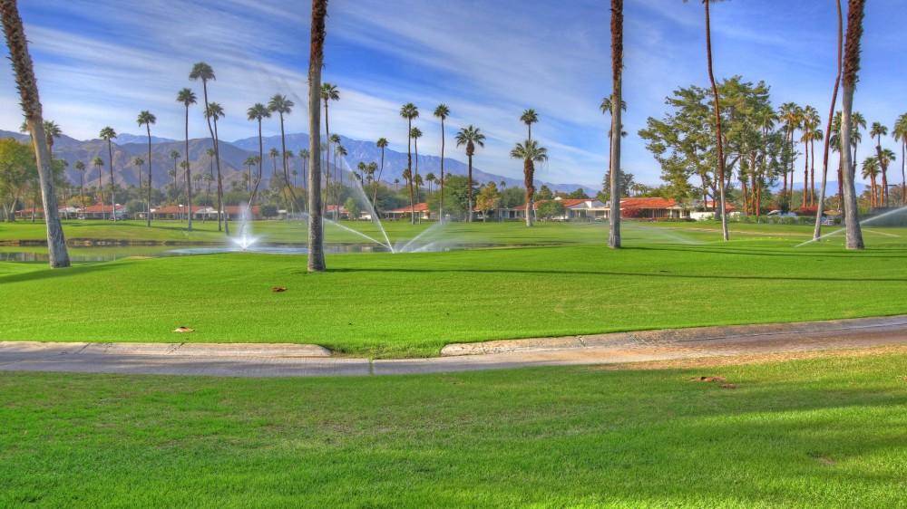 California vacation Condo rental