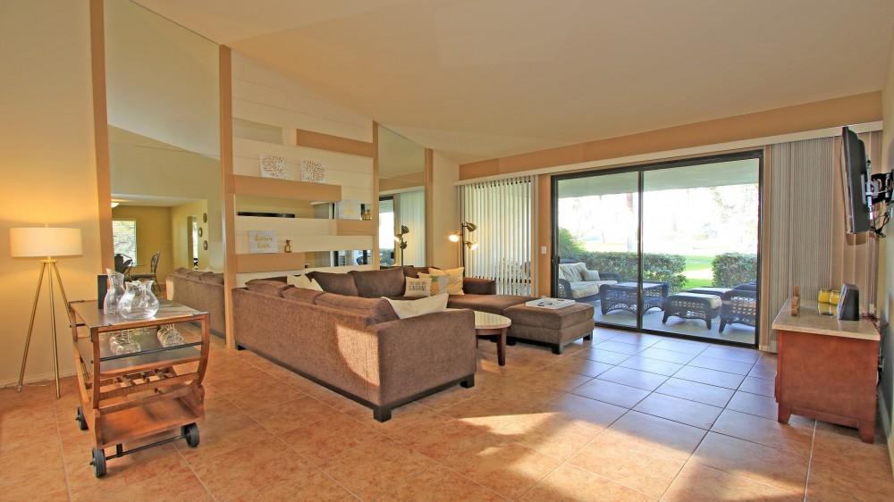 Airbnb Alternative Rancho Mirage California Rentals